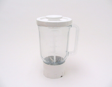 Kenwood Blenderglas, akryl