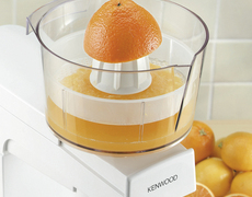 Kenwood Citruspresser, Kenwood, AT995